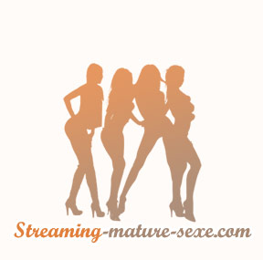 streaming mature sexe image du site